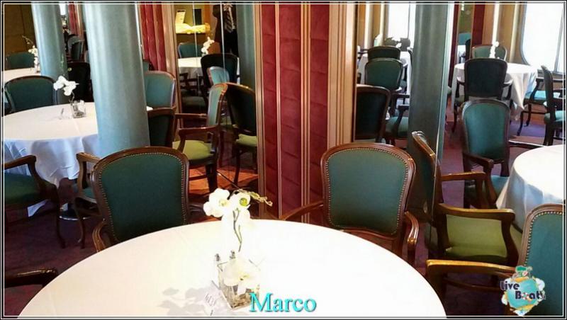 2015/04/20 - Msc Armonia - Maiden Call a La Spezia-foto-msc-armonia-maidencall-laspezia-forum-crociere-liveboat-26-jpg