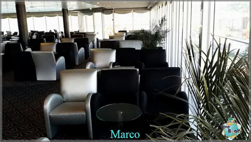 2015/04/20 - Msc Armonia - Maiden Call a La Spezia-foto-msc-armonia-maidencall-laspezia-forum-crociere-liveboat-31-jpg