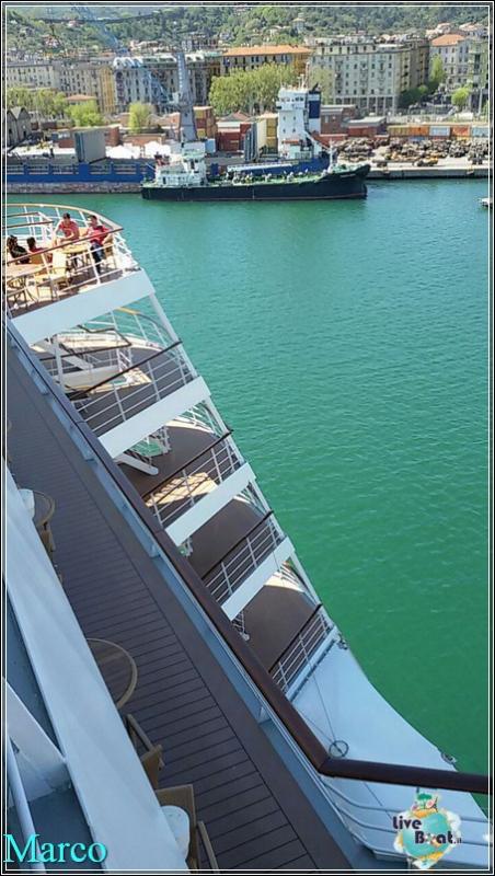 2015/04/20 - Msc Armonia - Maiden Call a La Spezia-foto-msc-armonia-maidencall-laspezia-forum-crociere-liveboat-32-jpg