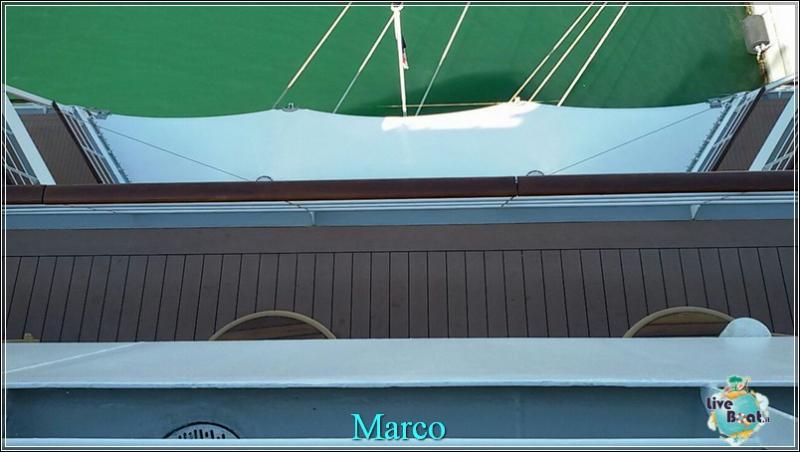 2015/04/20 - Msc Armonia - Maiden Call a La Spezia-foto-msc-armonia-maidencall-laspezia-forum-crociere-liveboat-33-jpg