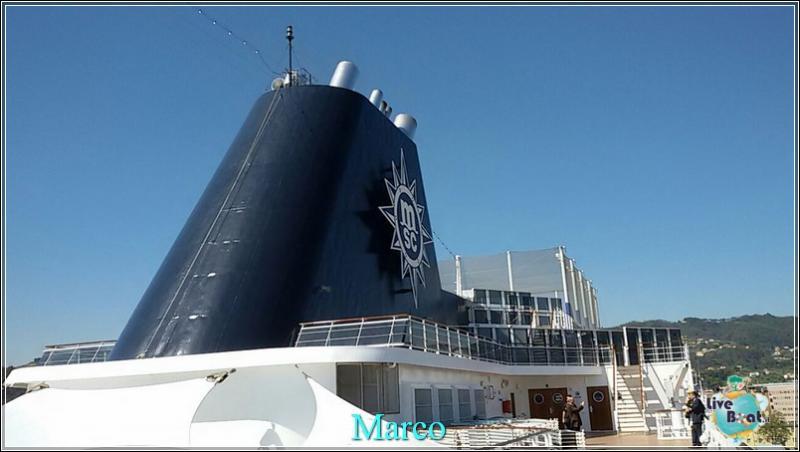 2015/04/20 - Msc Armonia - Maiden Call a La Spezia-foto-msc-armonia-maidencall-laspezia-forum-crociere-liveboat-39-jpg