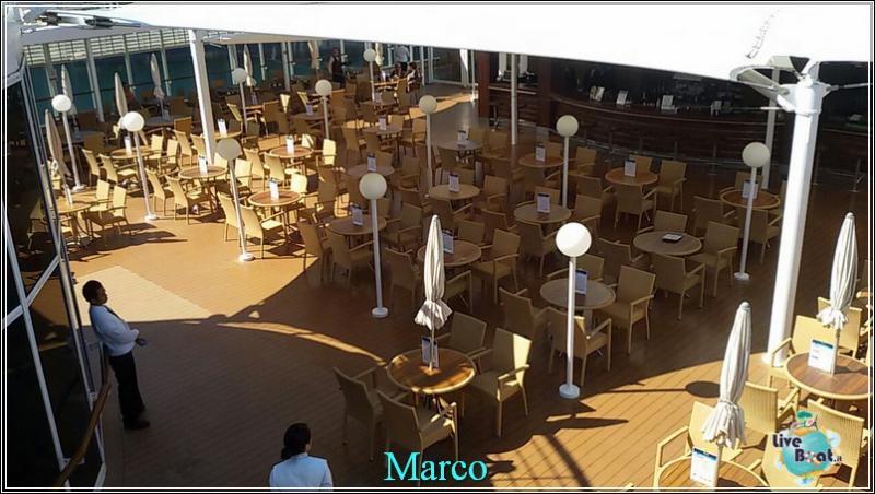 2015/04/20 - Msc Armonia - Maiden Call a La Spezia-foto-msc-armonia-maidencall-laspezia-forum-crociere-liveboat-47-jpg