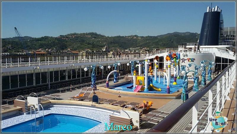 2015/04/20 - Msc Armonia - Maiden Call a La Spezia-foto-msc-armonia-maidencall-laspezia-forum-crociere-liveboat-49-jpg