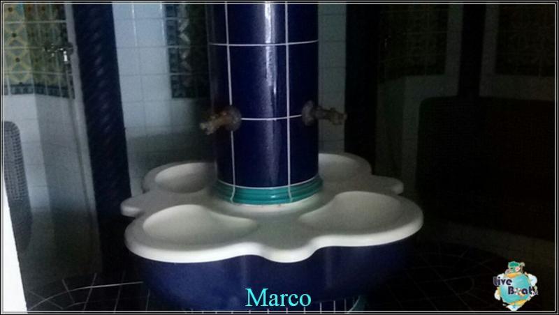 2015/04/20 - Msc Armonia - Maiden Call a La Spezia-foto-msc-armonia-maidencall-laspezia-forum-crociere-liveboat-61-jpg