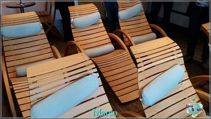 2015/04/20 - Msc Armonia - Maiden Call a La Spezia-foto-msc-armonia-maidencall-laspezia-forum-crociere-liveboat-62-jpg