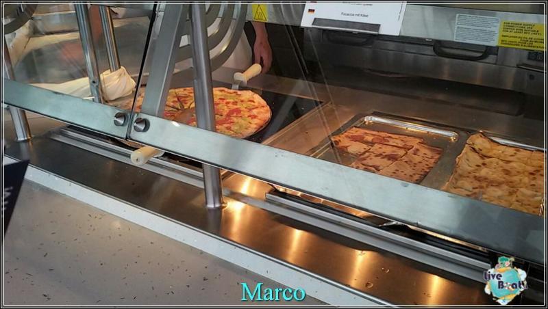 2015/04/20 - Msc Armonia - Maiden Call a La Spezia-foto-msc-armonia-maidencall-laspezia-forum-crociere-liveboat-69-jpg