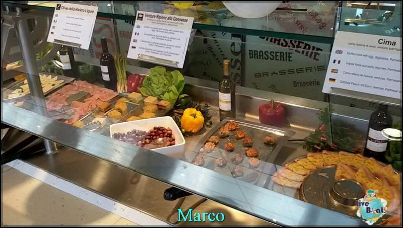 2015/04/20 - Msc Armonia - Maiden Call a La Spezia-foto-msc-armonia-maidencall-laspezia-forum-crociere-liveboat-71-jpg