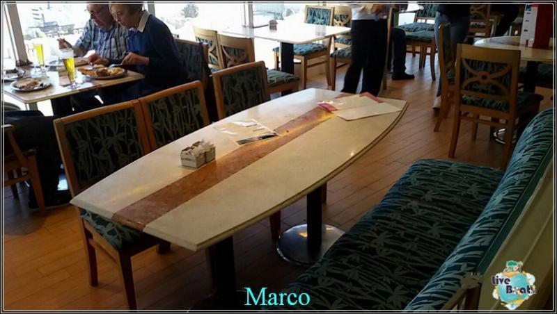 2015/04/20 - Msc Armonia - Maiden Call a La Spezia-foto-msc-armonia-maidencall-laspezia-forum-crociere-liveboat-75-jpg