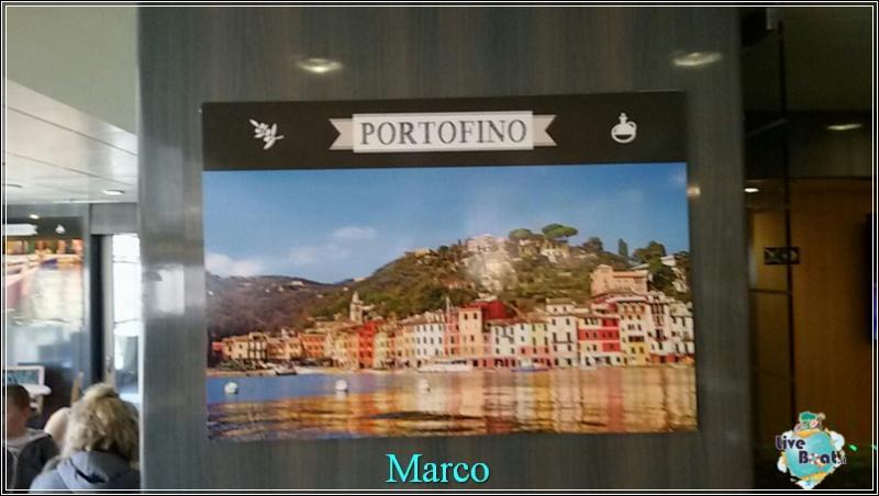 2015/04/20 - Msc Armonia - Maiden Call a La Spezia-foto-msc-armonia-maidencall-laspezia-forum-crociere-liveboat-76-jpg