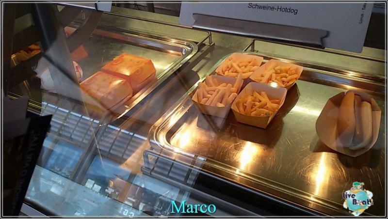2015/04/20 - Msc Armonia - Maiden Call a La Spezia-foto-msc-armonia-maidencall-laspezia-forum-crociere-liveboat-77-jpg