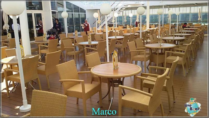 2015/04/20 - Msc Armonia - Maiden Call a La Spezia-foto-msc-armonia-maidencall-laspezia-forum-crociere-liveboat-79-jpg