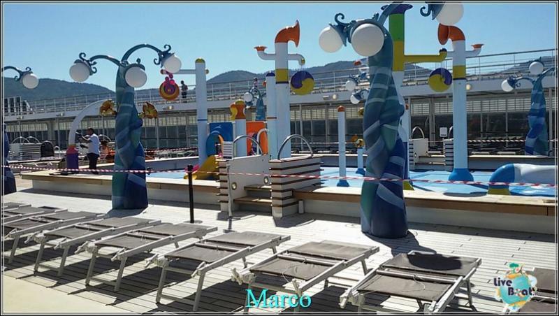 2015/04/20 - Msc Armonia - Maiden Call a La Spezia-foto-msc-armonia-maidencall-laspezia-forum-crociere-liveboat-80-jpg