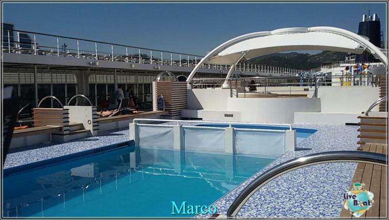 2015/04/20 - Msc Armonia - Maiden Call a La Spezia-foto-msc-armonia-maidencall-laspezia-forum-crociere-liveboat-81-jpg