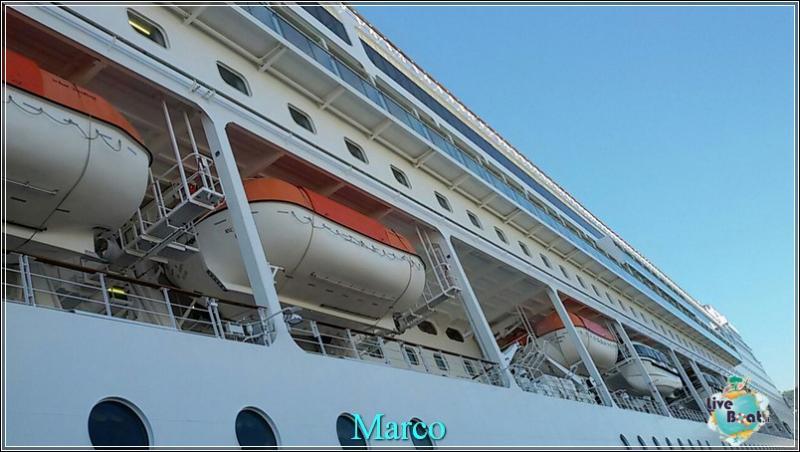 2015/04/20 - Msc Armonia - Maiden Call a La Spezia-foto-msc-armonia-maidencall-laspezia-forum-crociere-liveboat-6-jpg