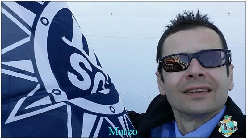 2015/04/20 - Msc Armonia - Maiden Call a La Spezia-foto-msc-armonia-maidencall-laspezia-forum-crociere-liveboat-7-jpg