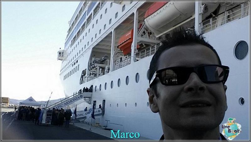 2015/04/20 - Msc Armonia - Maiden Call a La Spezia-foto-msc-armonia-maidencall-laspezia-forum-crociere-liveboat-9-jpg