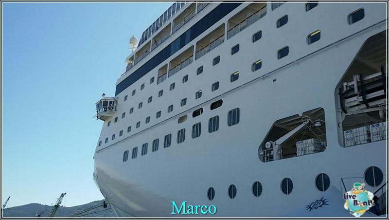 2015/04/20 - Msc Armonia - Maiden Call a La Spezia-foto-msc-armonia-maidencall-laspezia-forum-crociere-liveboat-11-jpg