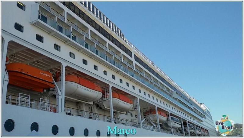 2015/04/20 - Msc Armonia - Maiden Call a La Spezia-foto-msc-armonia-maidencall-laspezia-forum-crociere-liveboat-13-jpg