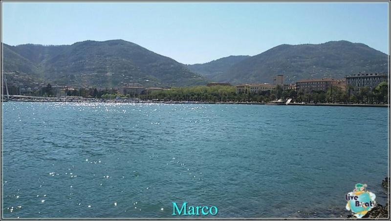 2015/04/20 - Msc Armonia - Maiden Call a La Spezia-foto-msc-armonia-maidencall-laspezia-forum-crociere-liveboat-5-jpg