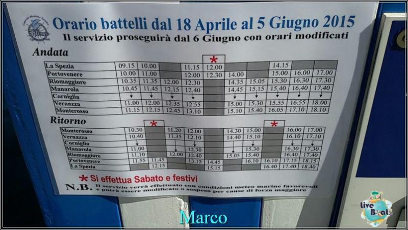 2015/04/20 - Msc Armonia - Maiden Call a La Spezia-foto-msc-armonia-maidencall-laspezia-forum-crociere-liveboat-1-jpg