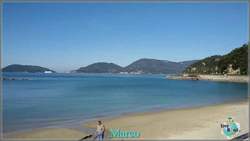 Cosa visitare a La Spezia-foto-msc-armonia-maidencall-laspezia-forum-crociere-liveboat-20-1-jpg