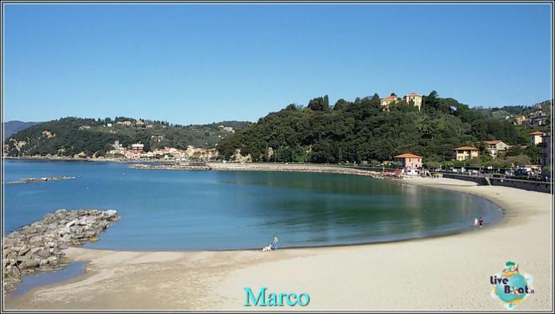 Cosa visitare a La Spezia-foto-msc-armonia-maidencall-laspezia-forum-crociere-liveboat-20-4-jpg