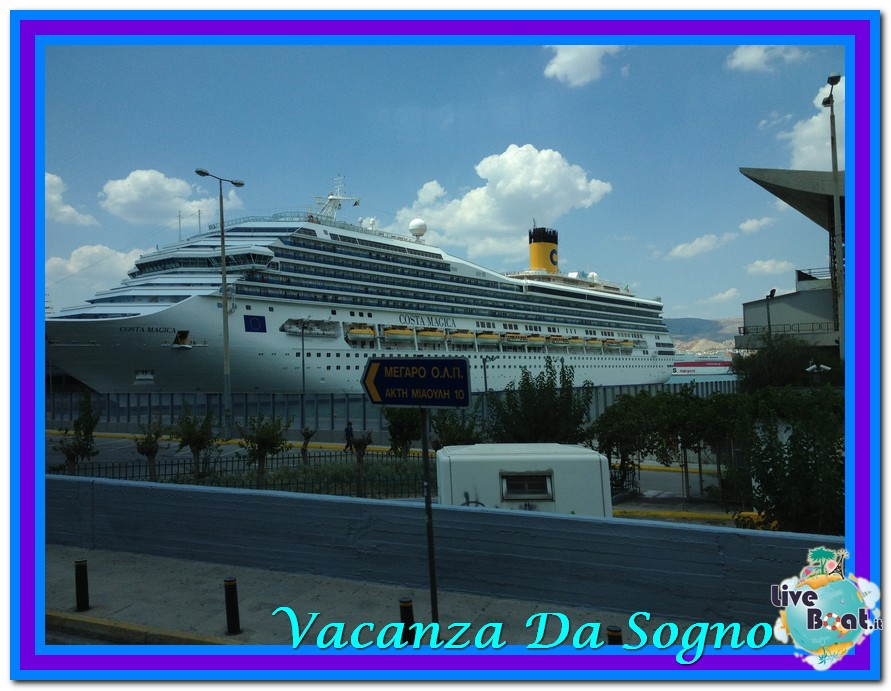 Esterni Costa Magica-img_0466-jpg