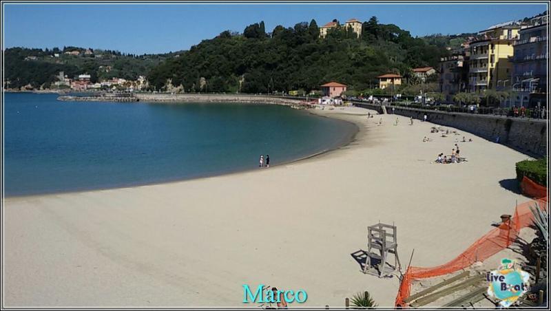 Cosa visitare a La Spezia-foto-msc-armonia-maidencall-laspezia-forum-crociere-liveboat-20-12-jpg