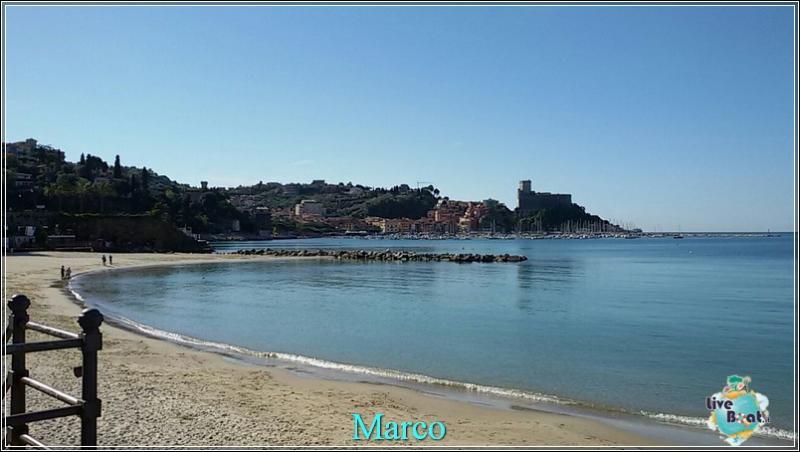 Cosa visitare a La Spezia-foto-msc-armonia-maidencall-laspezia-forum-crociere-liveboat-20-5-jpg