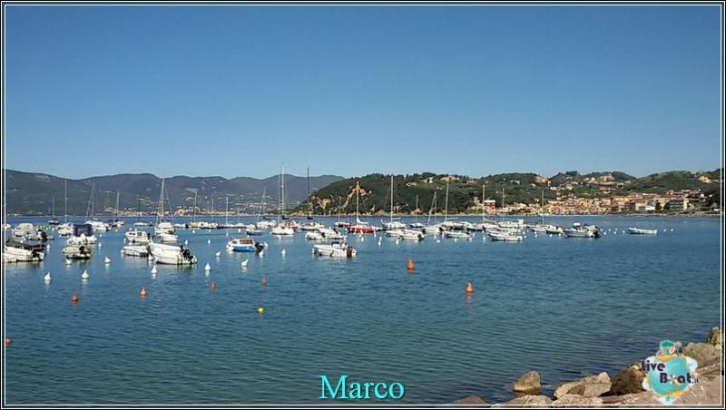 Cosa visitare a La Spezia-foto-msc-armonia-maidencall-laspezia-forum-crociere-liveboat-20-2-jpg