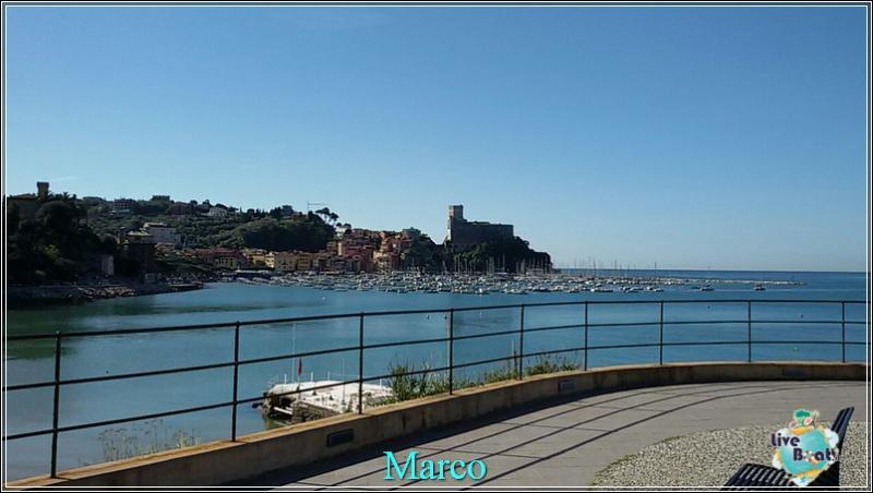 Cosa visitare a La Spezia-foto-msc-armonia-maidencall-laspezia-forum-crociere-liveboat-20-3-jpg
