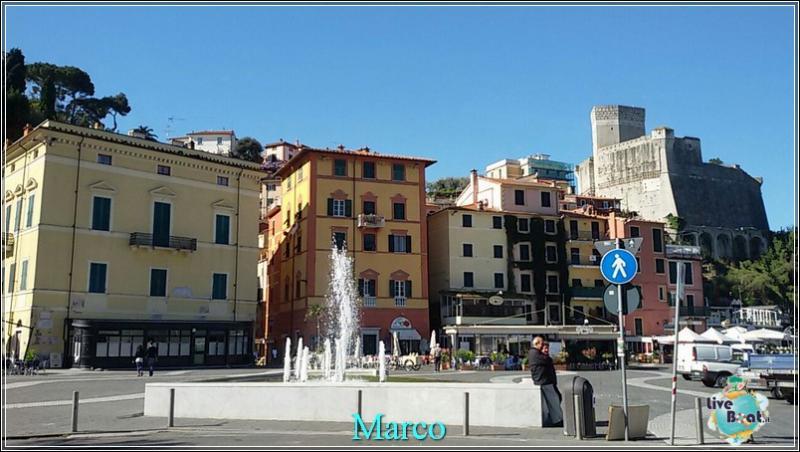 Cosa visitare a La Spezia-foto-msc-armonia-maidencall-laspezia-forum-crociere-liveboat-20-7-jpg