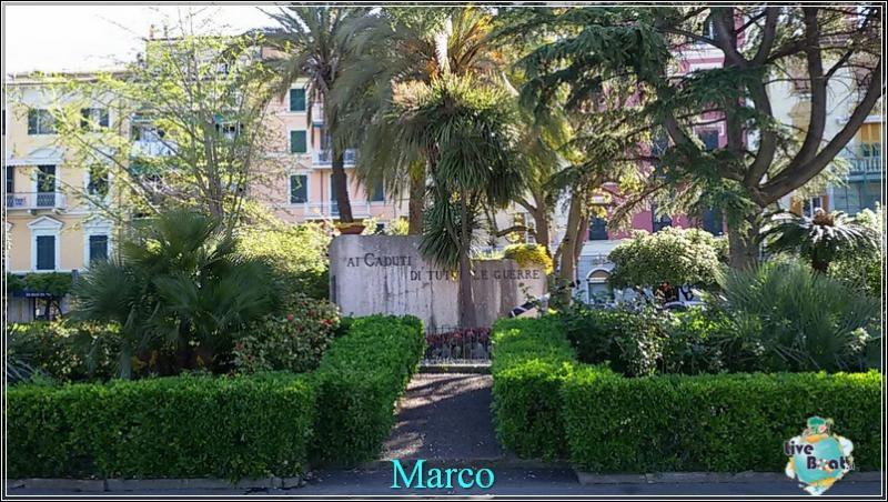 Cosa visitare a La Spezia-foto-msc-armonia-maidencall-laspezia-forum-crociere-liveboat-20-9-jpg