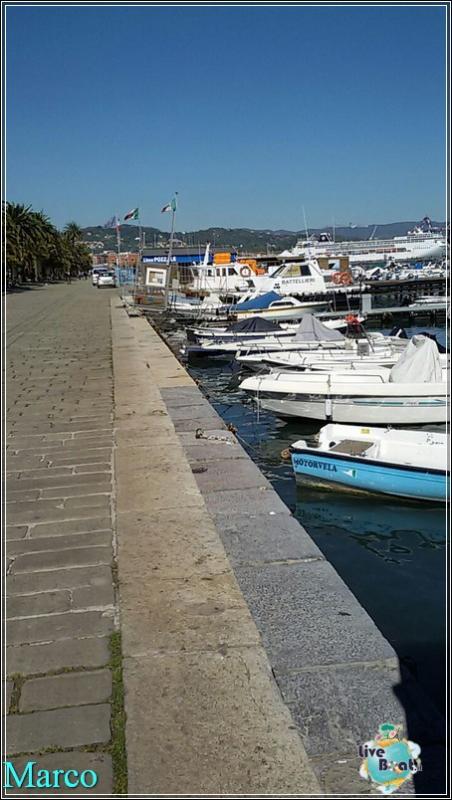 Cosa visitare a La Spezia-1-jpg