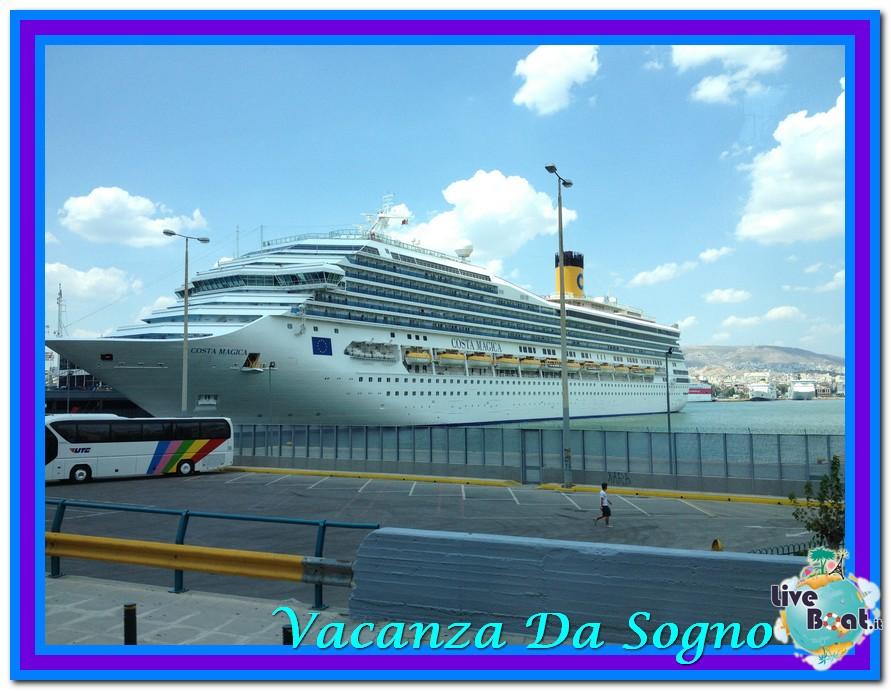 Esterni Costa Magica-img_0467-jpg