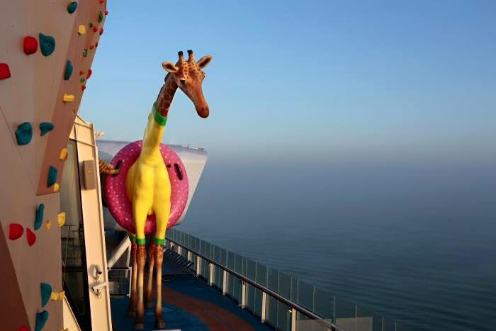 Inaugurata ufficialmente la Anthem of the Seas-anthem-of-the-seas-anteprima-7-jpg