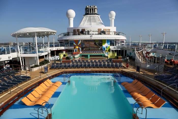 Inaugurata ufficialmente la Anthem of the Seas-anthem-of-the-seas-anteprima-21-jpg