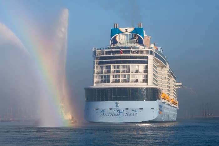 Inaugurata ufficialmente la Anthem of the Seas-anthem-of-the-seas-anteprima-34-jpg