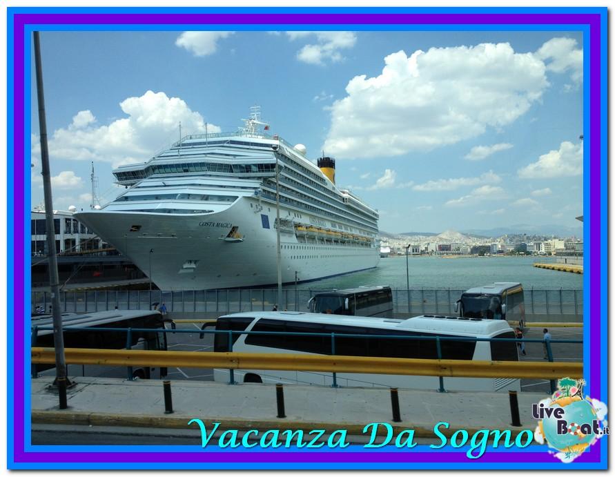 Esterni Costa Magica-img_0469-jpg
