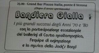 2015/04/25 Partenza da Napoli Costa neoRomantica Crociera Costa Club-uploadfromtaptalk1430126817052-jpg
