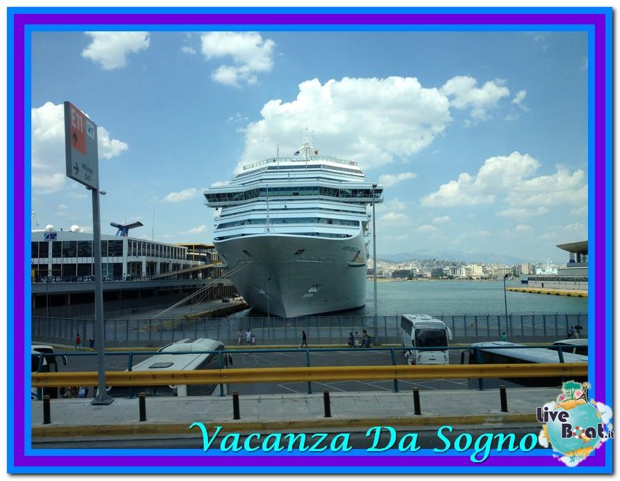 Esterni Costa Magica-img_0470-jpg