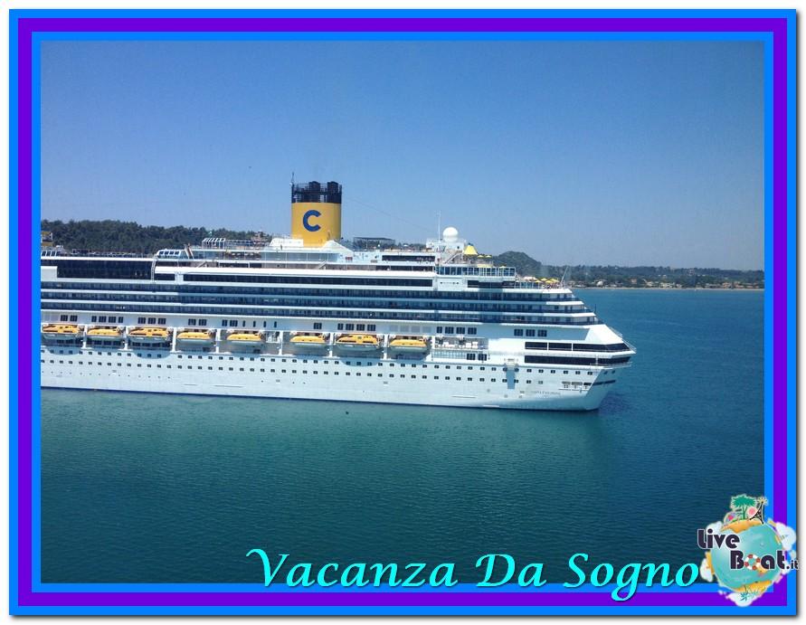 Linea esterna Costa Fascinosa-img_0208-jpg