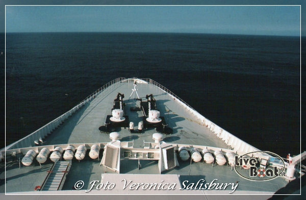 Foto Queen Elisabeth 2-foto-queen-elizabeth2-forum-crociere-liveboat-16-jpg