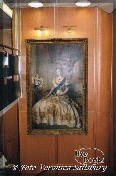 Foto Queen Elisabeth 2-foto-queen-elizabeth2-forum-crociere-liveboat-17-jpg