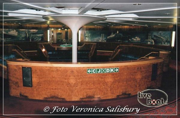 Foto Queen Elisabeth 2-foto-queen-elizabeth2-forum-crociere-liveboat-20-jpg