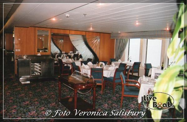 Foto Queen Elisabeth 2-foto-queen-elizabeth2-forum-crociere-liveboat-21-jpg