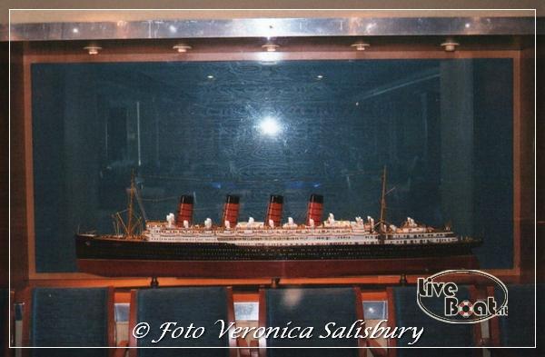 Foto Queen Elisabeth 2-foto-queen-elizabeth2-forum-crociere-liveboat-22-jpg