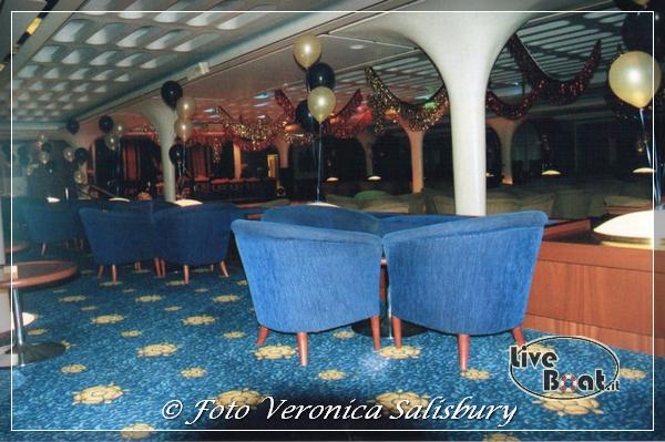 Foto Queen Elisabeth 2-foto-queen-elizabeth2-forum-crociere-liveboat-24-jpg