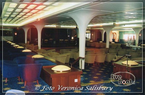Foto Queen Elisabeth 2-foto-queen-elizabeth2-forum-crociere-liveboat-25-jpg