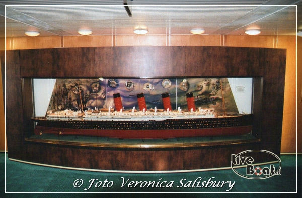 Foto Queen Elisabeth 2-foto-queen-elizabeth2-forum-crociere-liveboat-26-jpg